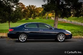 lexus sedans 2005 2005 lexus es 330 concord ca carbuffs concord ca 94520
