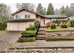 Eugene Zip Code Map by 3412 Chaucer Way Eugene Or 97405 Mls 16236391 Redfin