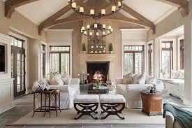 Ballard Design Chandeliers Living Room Chandelier Bathroom Design - Ballard designs living room