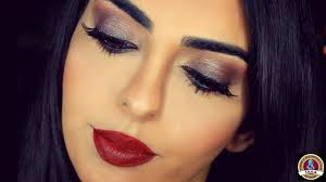 makeup school in 39 best makeup school toronto images on professional