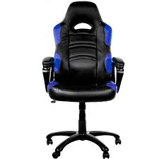 Blue Computer Chair Folding Computer Desk Chair Folding Computer Desk Chair Suppliers