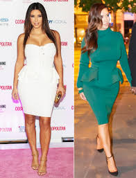 dangerous curves ahead shop 3 dress styles for the hourglass