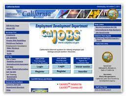 Caljobs Upload Resume Jobs U0026 Career Guide Gator