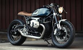 bmw motorcycle vintage r nine t by clutchmotorcycles price bmw ninet forum