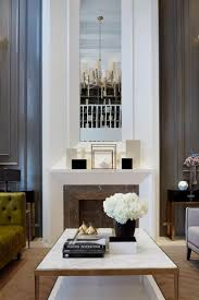 best 25 fireplace mirror ideas only on pinterest fire place