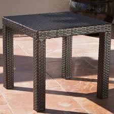Discount Patio Furniture Sets Sale Outdoor Grey Patio Furniture White Patio Table Cheap Patio