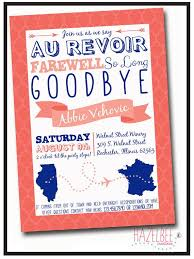 going away party invitations top party invitation cards collection 2017 21 kawaiitheo