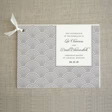 exles of wedding ceremony programs 14 best save the dates programs invites etc images on