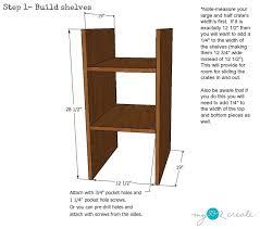 kitchen island with pantry storage my love 2 create