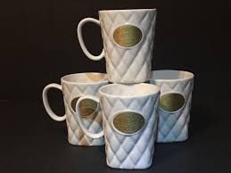 home design 85 awesome set of coffee mugss