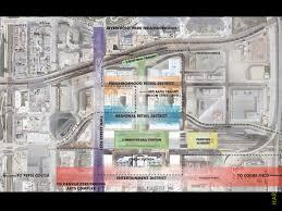 Train Station Floor Plan by Denver Union Station Light Rail U2013 Denverinfill Blog