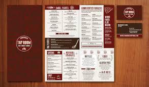 restaurant menu design archives minneapolis web design graphic