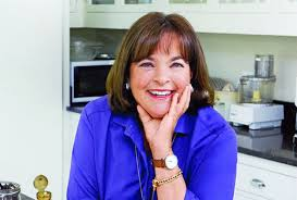 ina garten and jeffrey garten will be making a stop at broward center to discuss her new