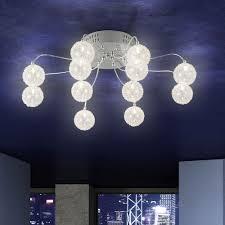 Wohnzimmer Decken Lampen Lampen Strahler Decke Gy63 U2013 Takasytuacja