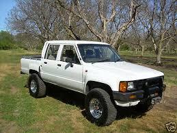 toyota trucks usa 4 4 toyota trucks toyota hilux 4 door 4wd right hand drive usa