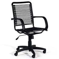 Where To Buy Office Chairs by Office Thrilling Computer Office Chairs What Is The Best Desk