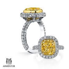 armentor jewelers custom jewelry design