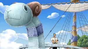 One Piece Map Sam U0027s Piece Top 7 Best Twists In U0027one Piece U0027 The One Piece Podcast
