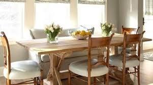 fabulous room simple ideas table decor e small dining room