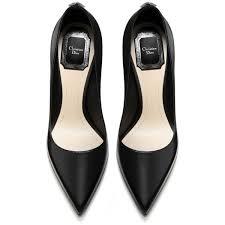 best 25 black court shoes ideas on pinterest black pumps shoes