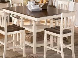white kitchen table u2013 helpformycredit com