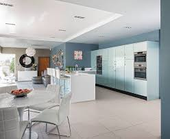 best 25 contemporary kitchen inspiration ideas on pinterest