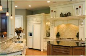 beautiful pre assembled kitchen cabinets hi kitchen