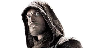 assassin u0027s creed movie review a disgrace for fassbender fans