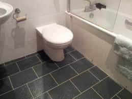 Amtico Flooring Bathroom Amtico U0026 Karndean Cleaning Oxford U2013 Floor Restore Oxford Ltd