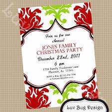 sle family dinner invitation wording 80 in card inspiration