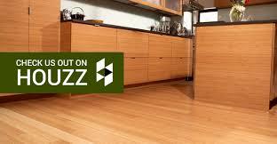 Hardwood Floor Estimate Bamboo Flooring Commercial Hardwood Flooring How Much Is Bamboo