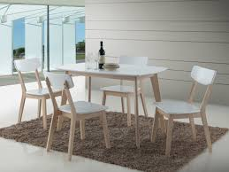 table de cuisine chaise ensemble table chaises en pin naturel inspirations avec ensemble