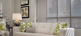 horizontal blinds natural elements hunter douglas