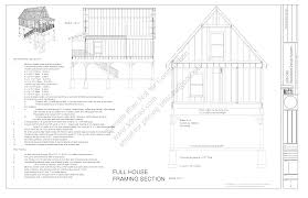 hunting cabin floor plans so replica houses