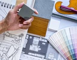 Home Decor Designer Job Description Interior Design Samples