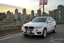 exclusive 2017 bmw x7 rendered bmwcoop