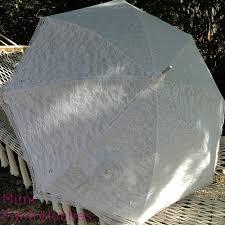 parapluie mariage parapluie ombrelle de mariage 6 boutique www mimifanfreluches