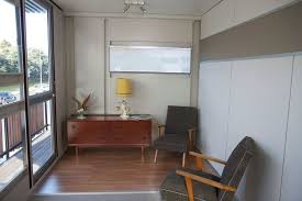prepossessing 50 shipping container home interior decorating