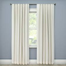 Picture Window Drapes Curtains U0026 Drapes Target
