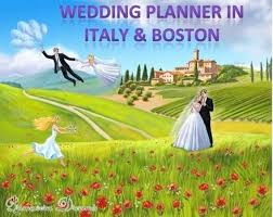 wedding planner boston boston wedding planners reviews for 239 planners
