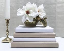 white coffee table books coffee table book etsy