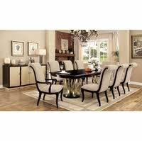 Champagne Dining Room Furniture Formal Dining Room Sets Formal Dining Table And Chairs Free