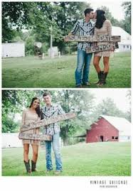 Save The Date Signs Wedding Save The Date Sign Rustic Wedding Decor Wedding Date