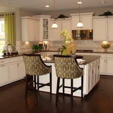 white kitchen idea white kitchen cabinets with travertine flooring white white kitchen