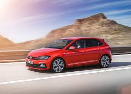three things we love about the 2018 vw polo gti sa car fan