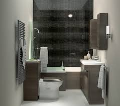 home goods bathroom ideas brightpulse us