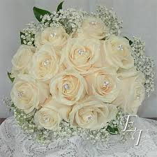 flowers for wedding how much will my wedding flowers cost essex florist