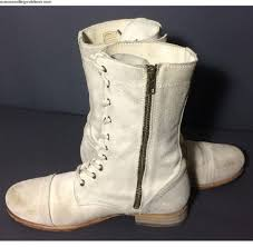 womens combat boots target cheap allsaints white leather combat womens size 38 size 75