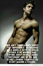 Funny Men Memes - men ain t whining because we don t care lolz humor