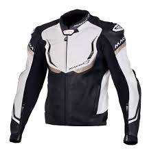 discount motorcycle jackets macna leather jackets cheapest online price 100 high quality